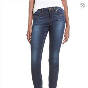 Articles of Society Mya Jeans